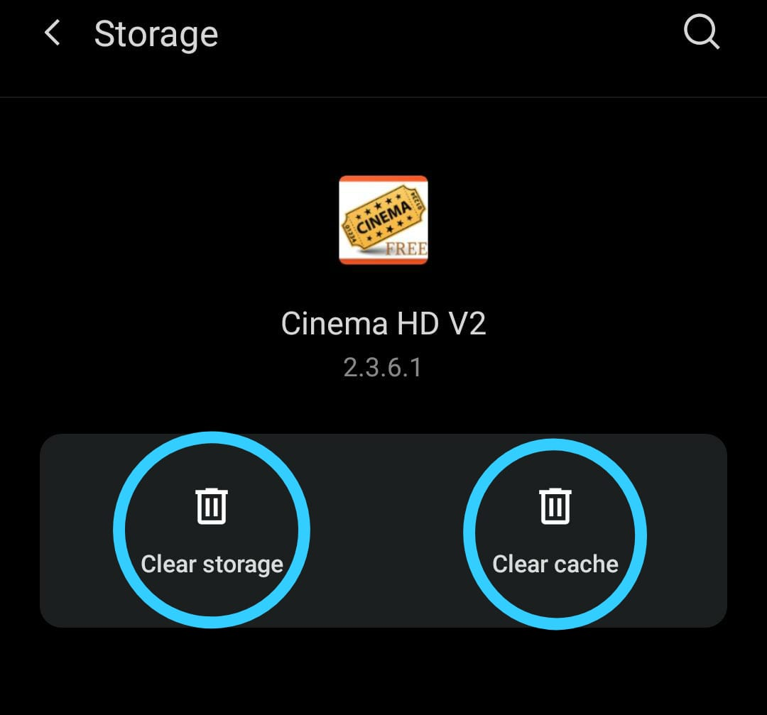 Fix Cinema APK Not working, Crashing, Subtitles Error, Buffering/Not Installing Errors
