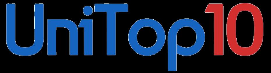 Uni TopTen