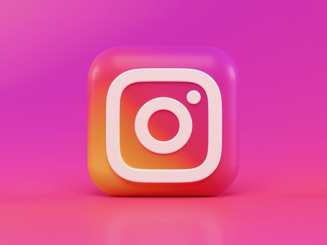 How to See My Instagram Activity
