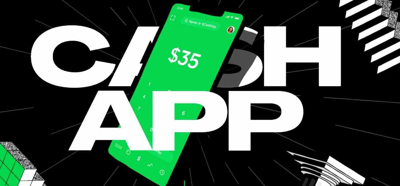 Cash App can't Link Card at This Time