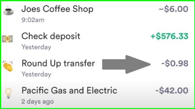 How to check pending deposit on chime
