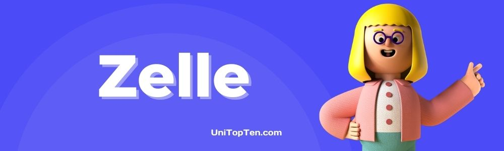 category Zelle