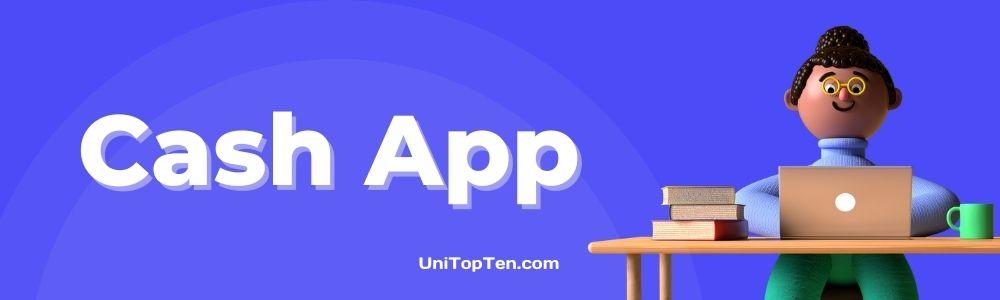 category cash app