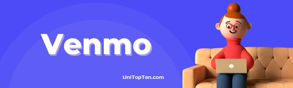 category venmo