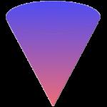 UniTopTen.com logo